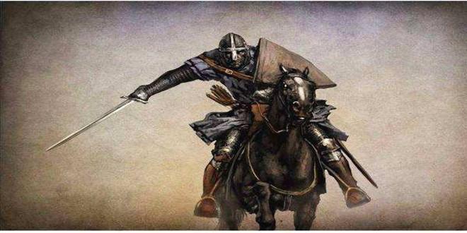 骑马与砍杀-七心战斗增强MOD下载